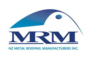 logo mrm metal roofing manufacturers 300px